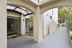 PRINT 1 2 Outram Street West Perth 21