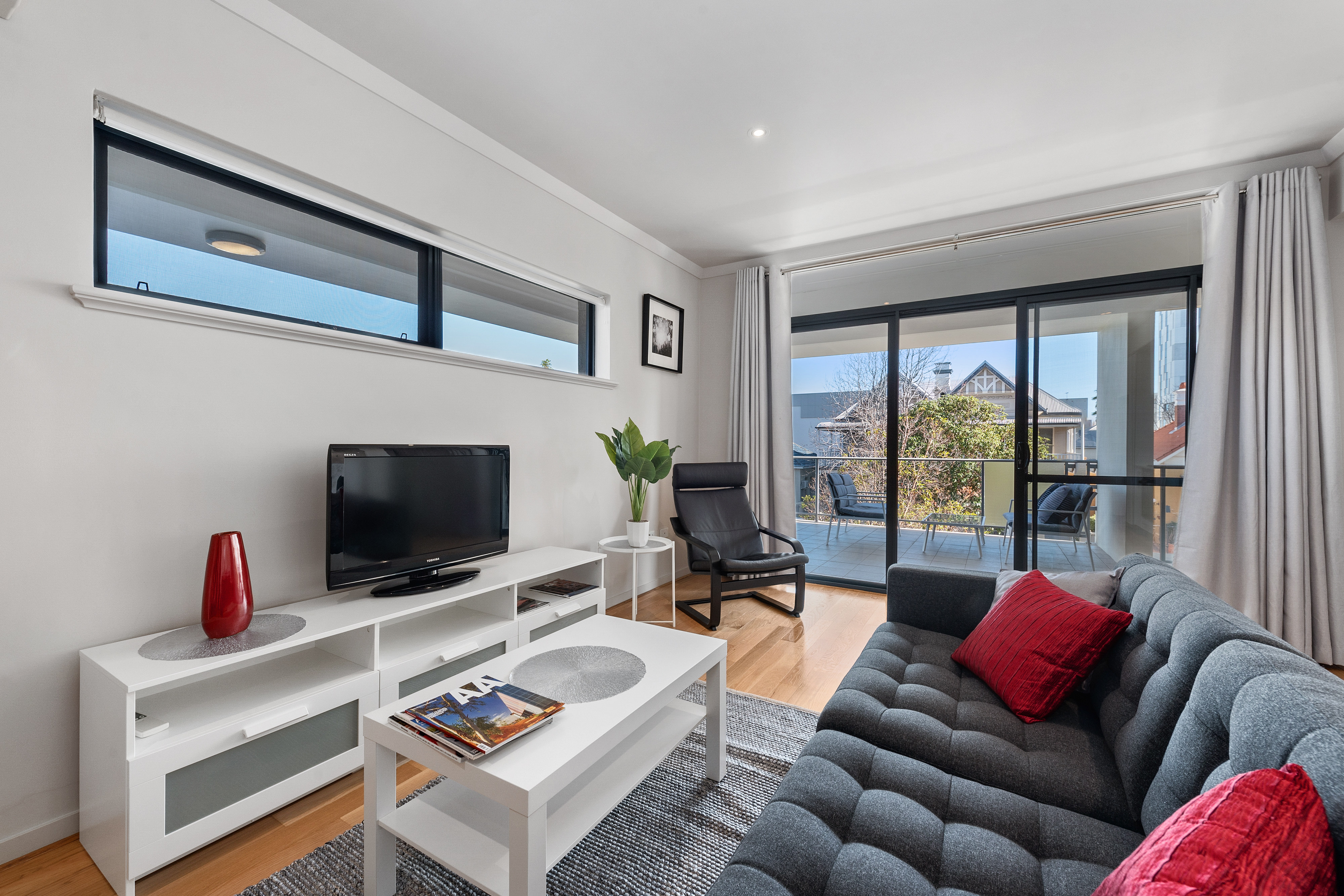 PRINT 202 48 Outram St, West Perth 09