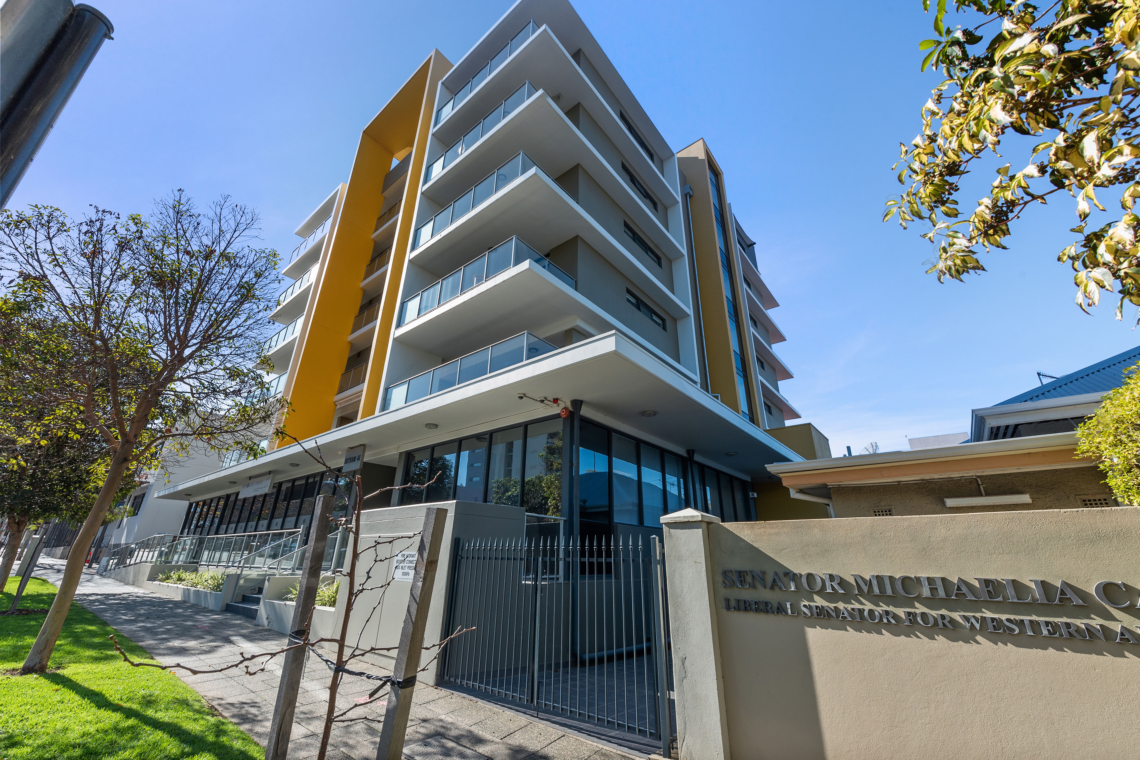 PRINT 202 48 Outram St, West Perth 25