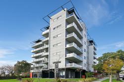PRINT 101 18 Rheola St, West Perth 21