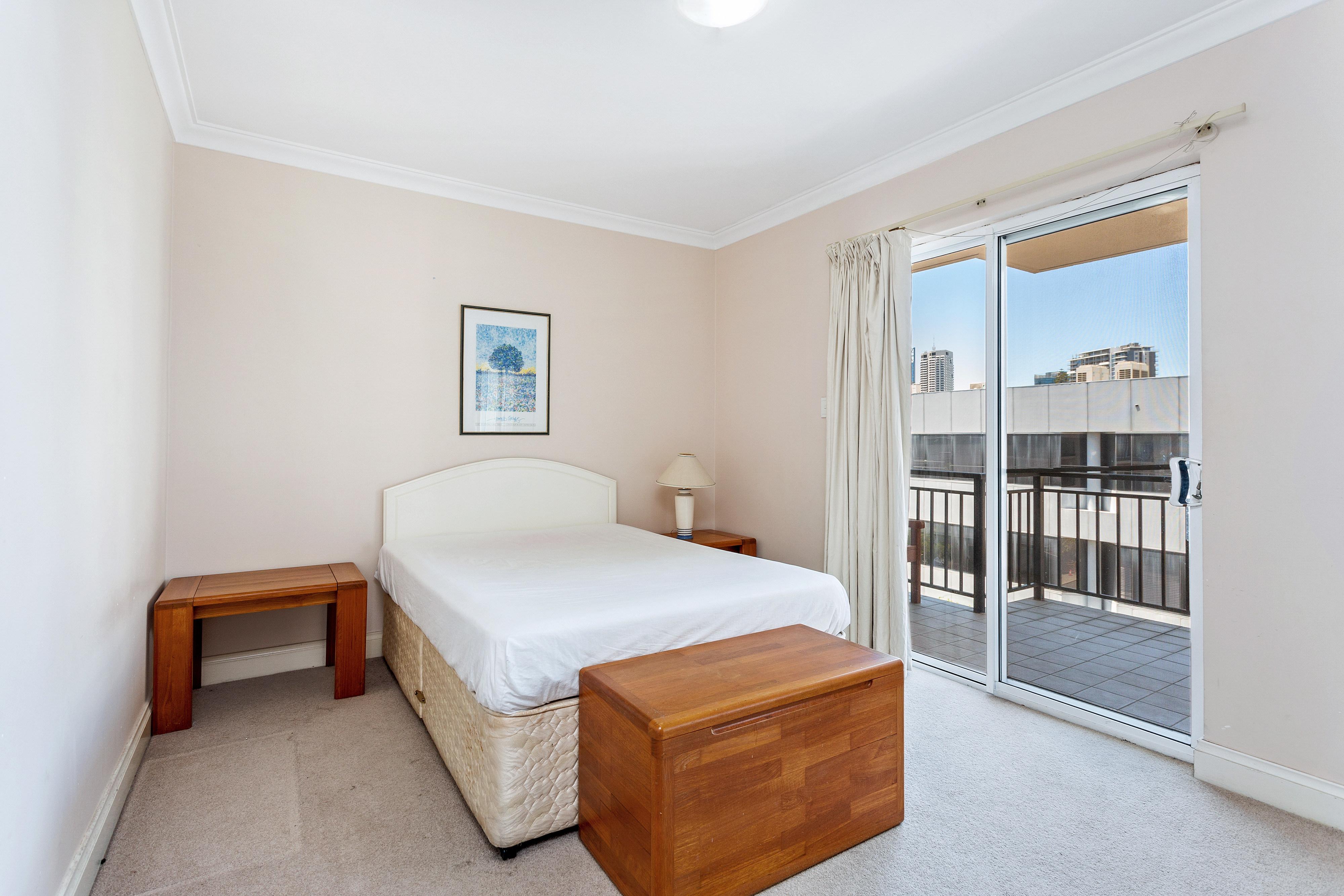 PRINT 9w 161 Colin Street, West Perth 03