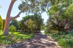 PRINT 5 36 Wellington Street Mosman Park