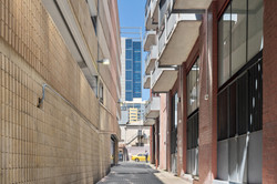 PRINT 9 569 Wellington St Perth 26