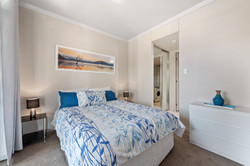 PRINT 202 48 Outram St, West Perth 01