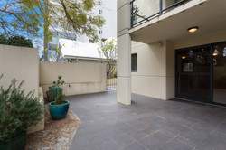 PRINT 1 2 Outram Street West Perth 19
