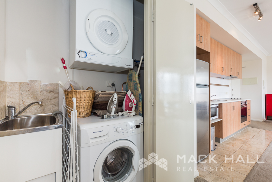 22-1331 Hay St West Perth-0717