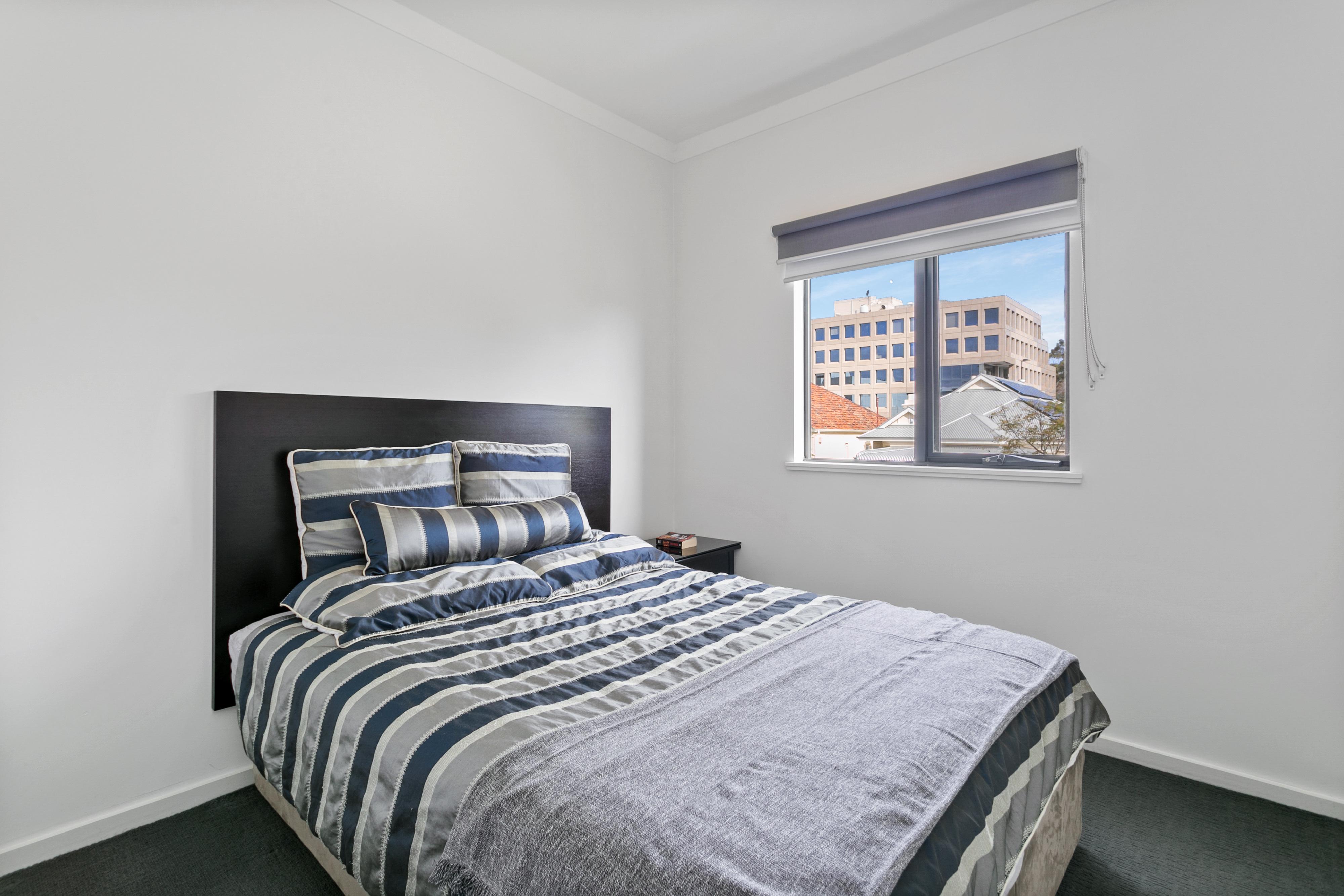 PRINT 101 18 Rheola St, West Perth 06
