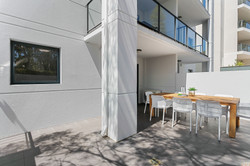 PRINT 1 2 Outram Street West Perth 15