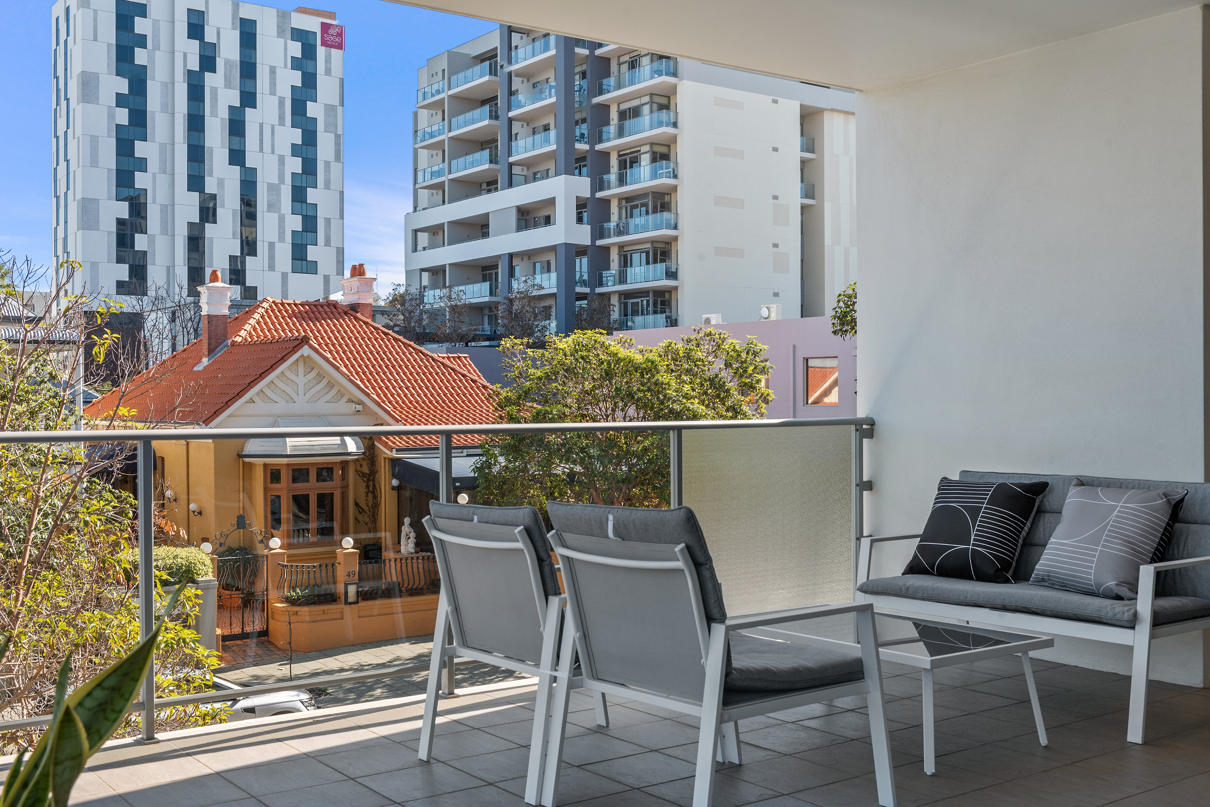 PRINT 202 48 Outram St, West Perth 24