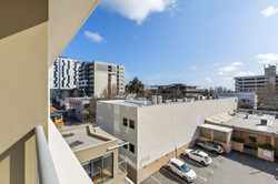 PRINT 404 48 Outram St, West Perth 25