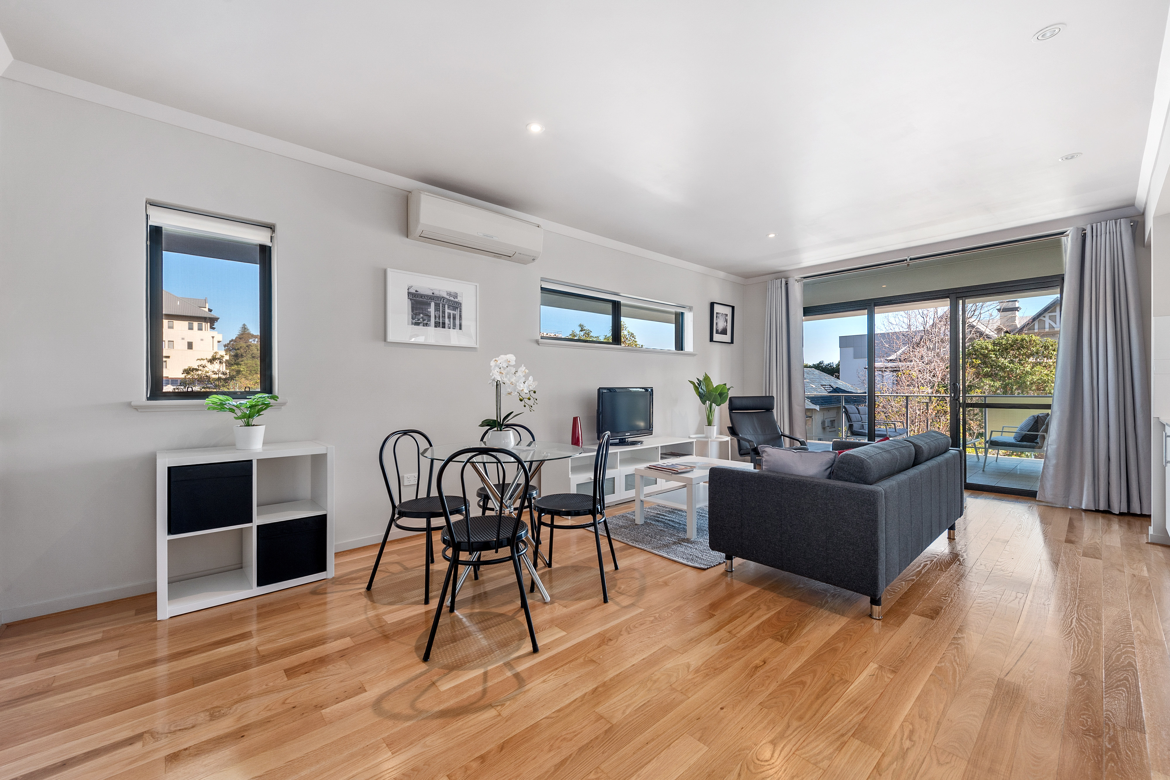 PRINT 202 48 Outram St, West Perth 06