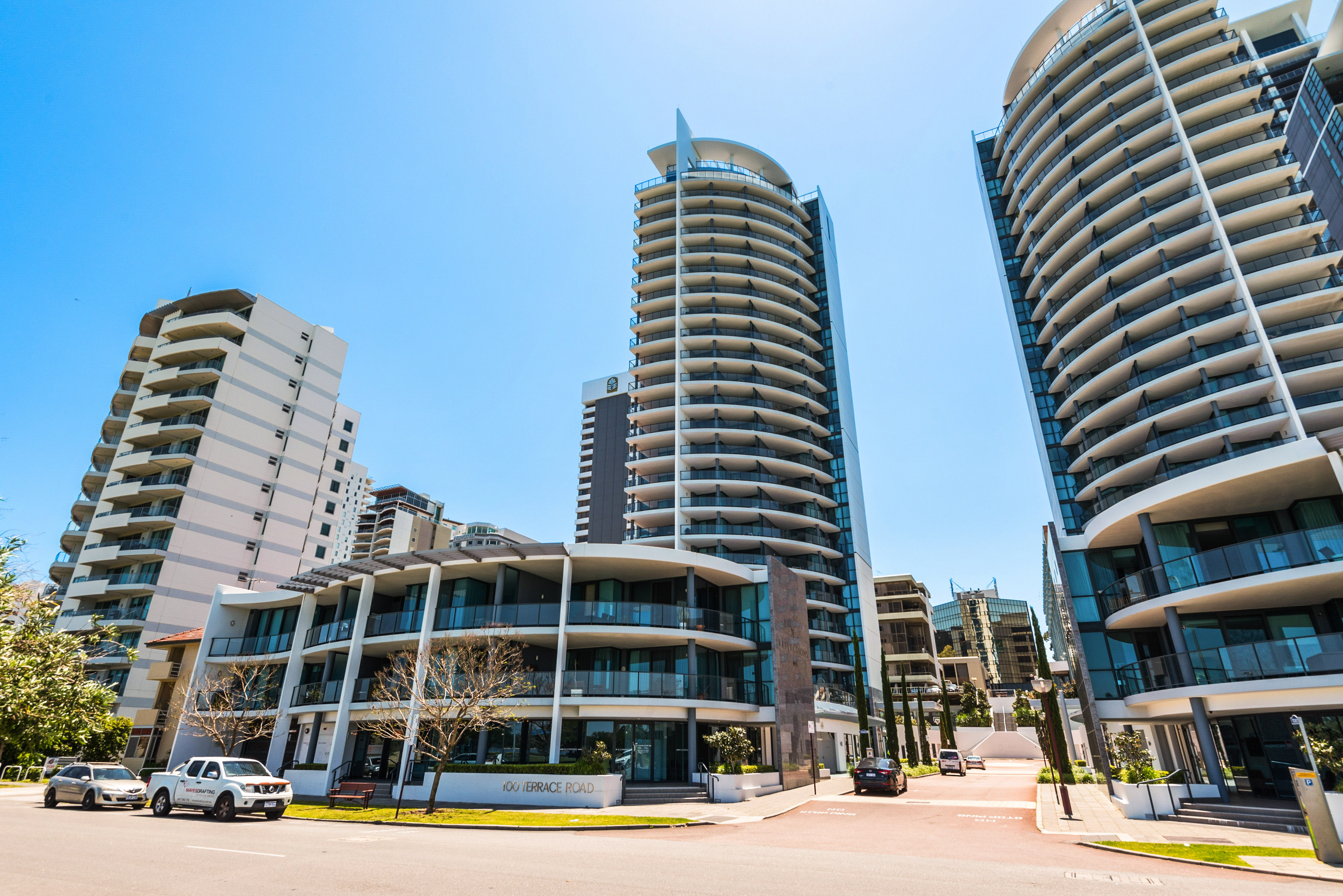 PRINT 43_100 Terrace Rd East Perth  40