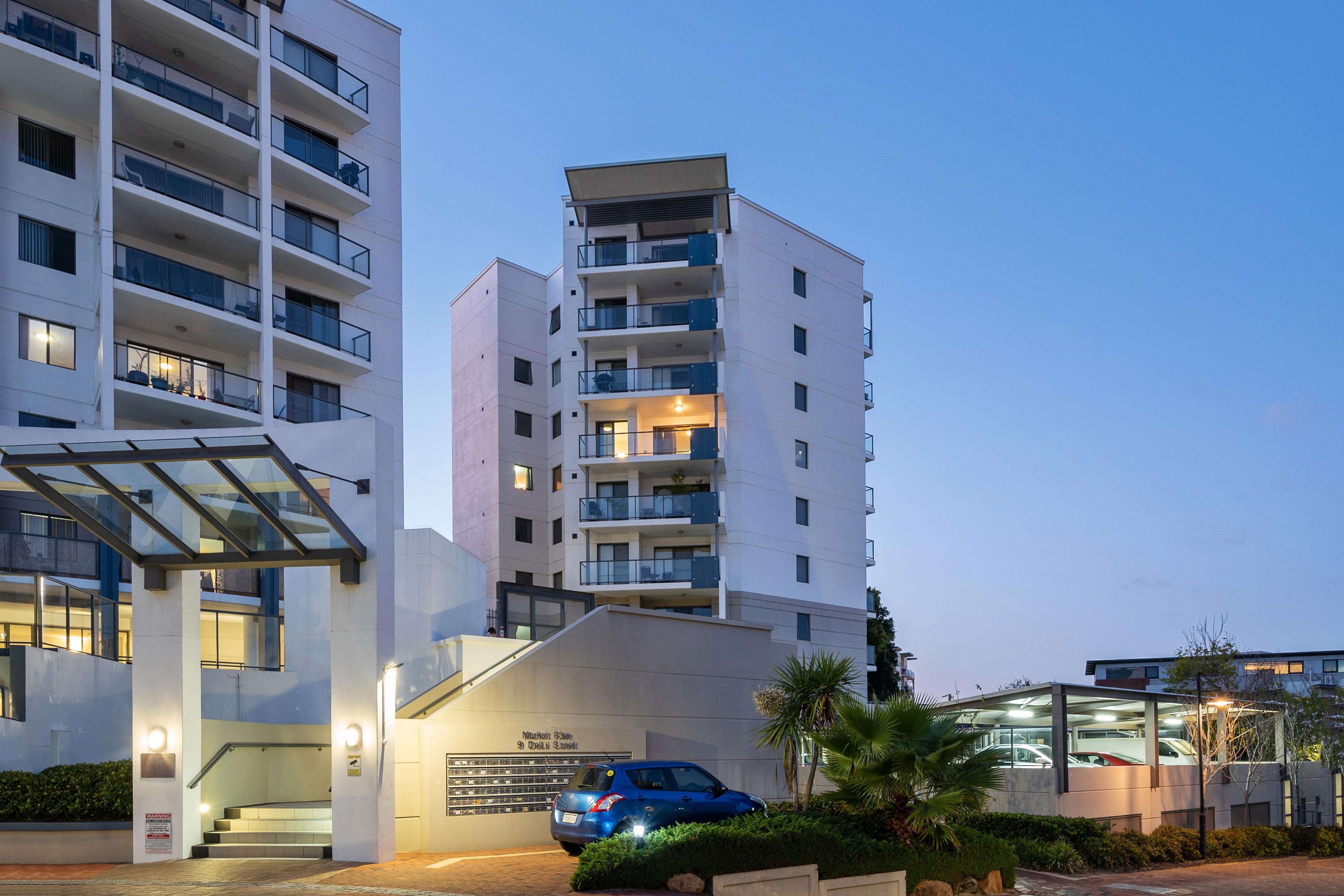 PRINT 86_9 Delhi St, West Perth 33
