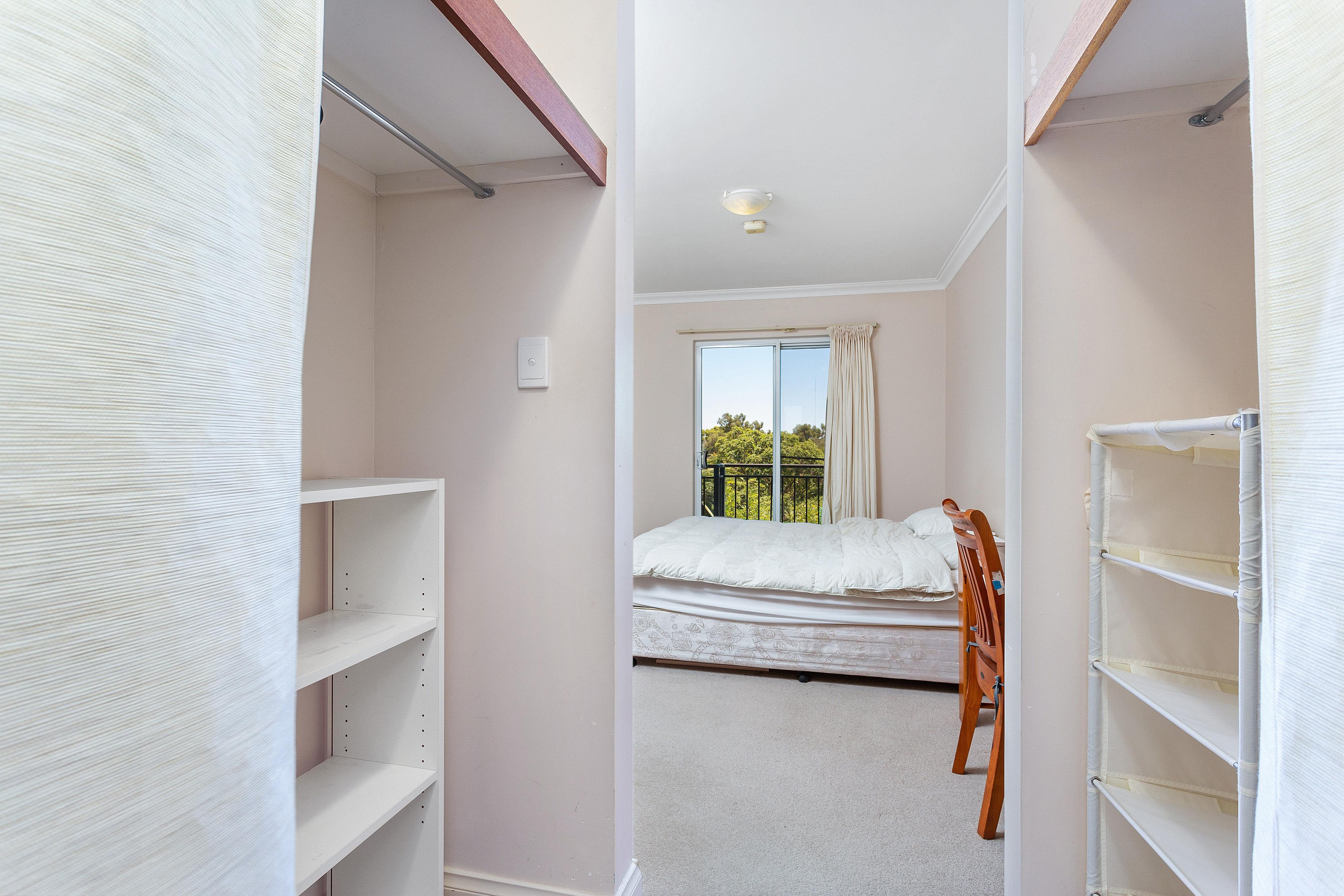 PRINT 9w 161 Colin Street, West Perth 25