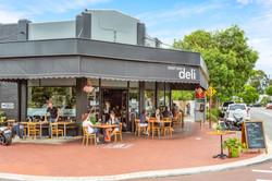 Cleaver Street, West Perth 2