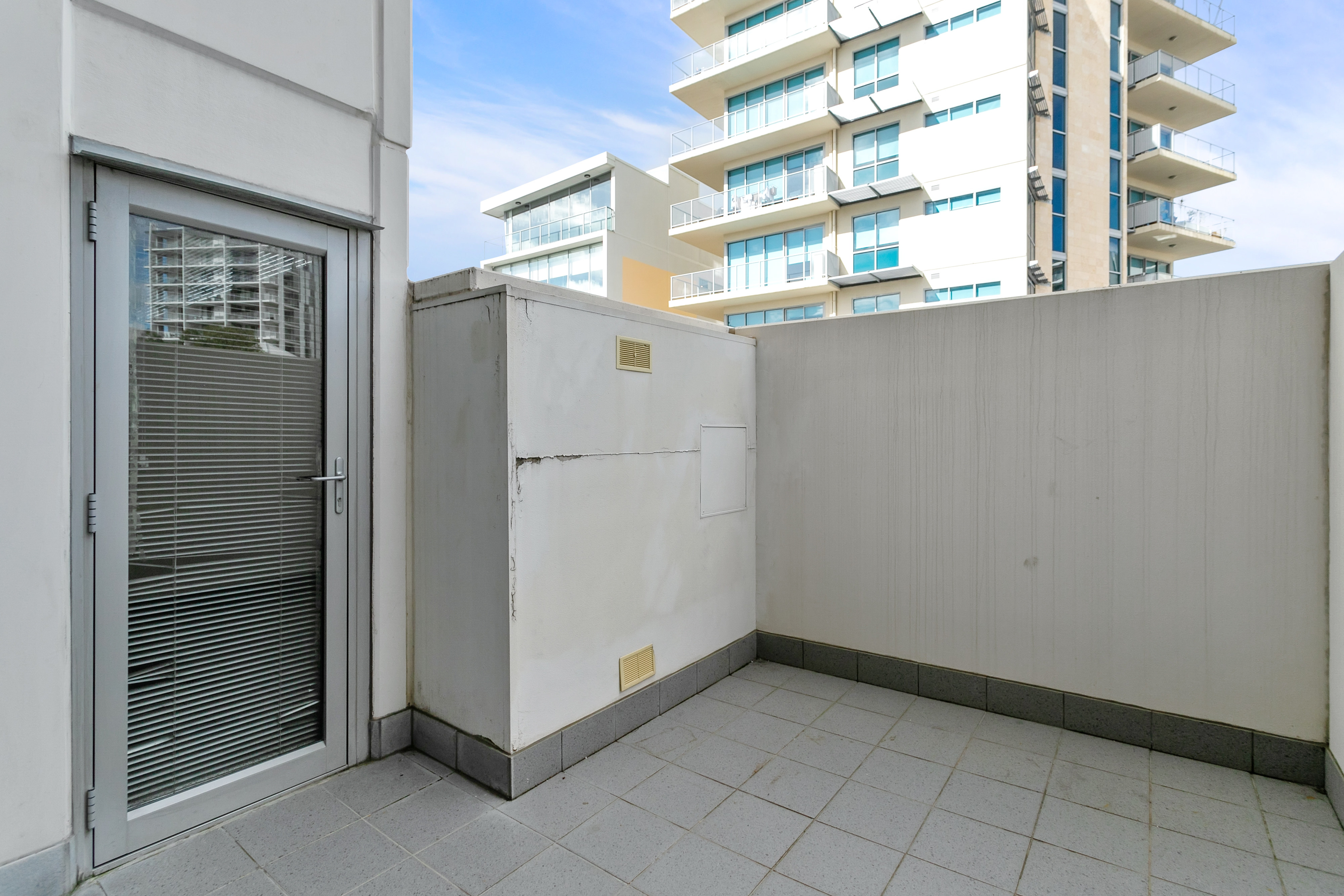 PRINT 1 8 Prowse St West Perth 35