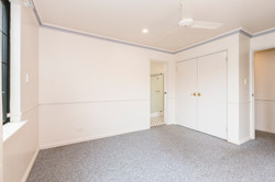 70-141 Fitzgerald St West Perth-4136