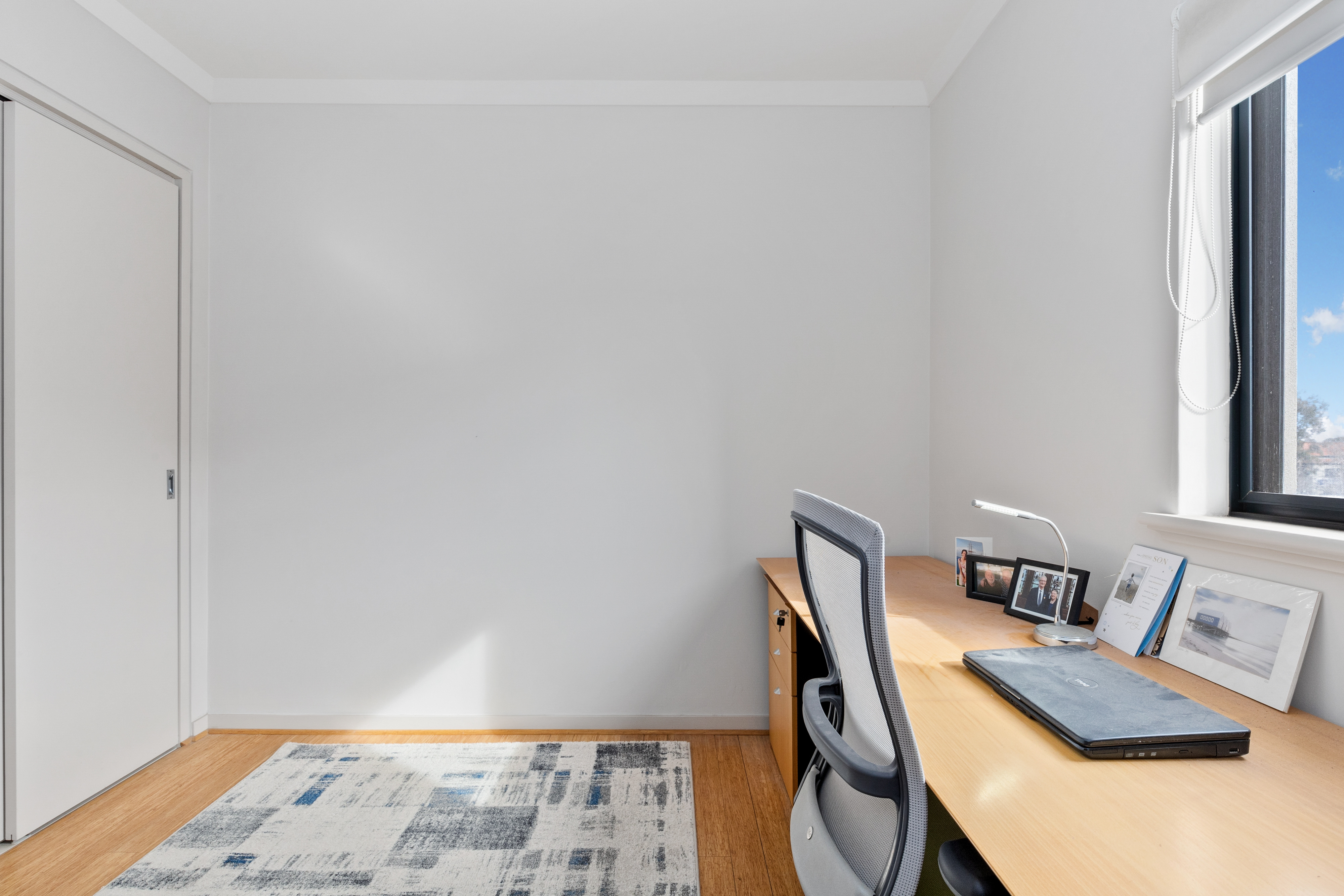 PRINT 404 48 Outram St, West Perth 04