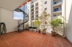 PRINT 3_103 Colin Street, West Perth 33.