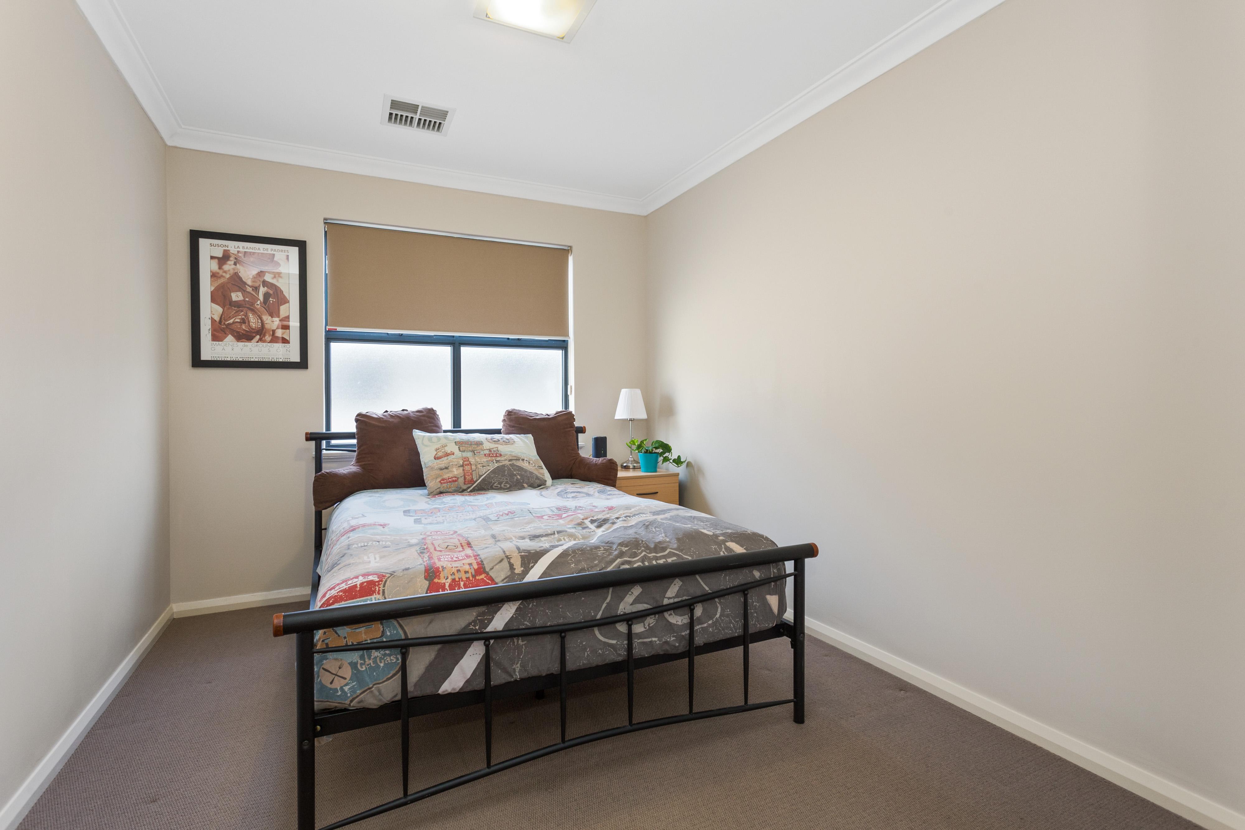 PRINT 3 28 Carr Street West Perth 23