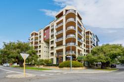 PRINT 20 45 Ord Street, West Perth 2