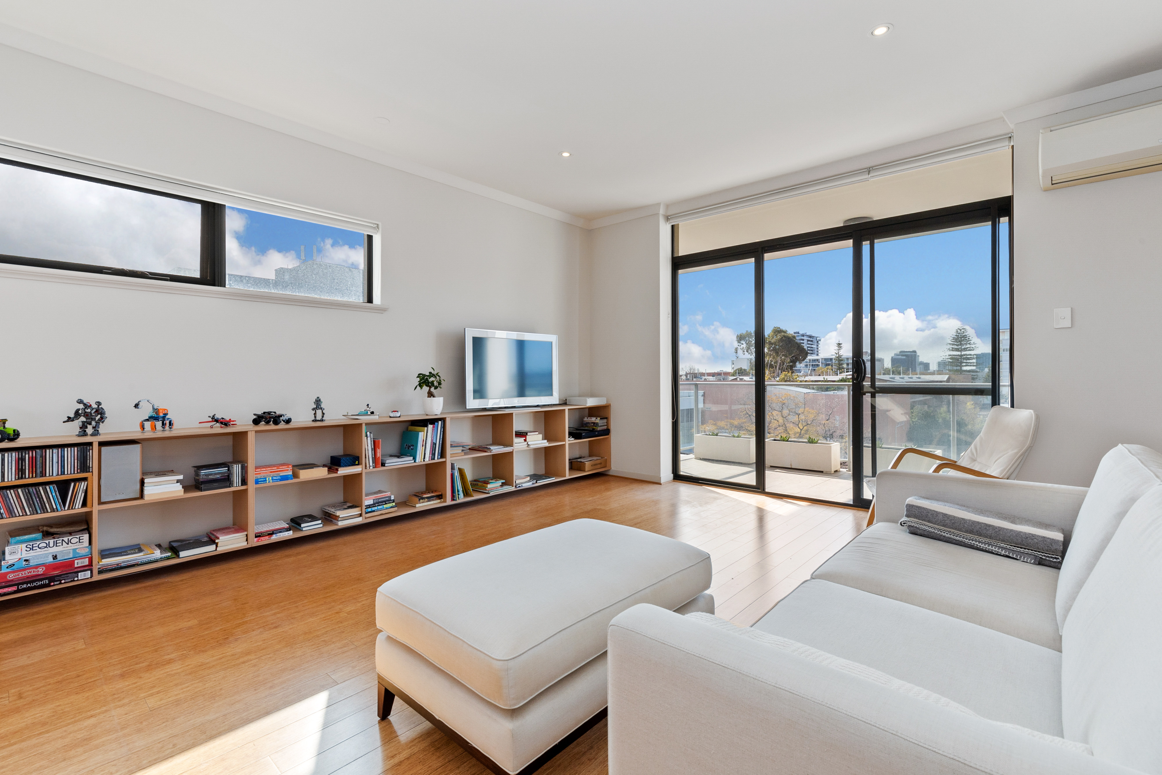 PRINT 404 48 Outram St, West Perth 21