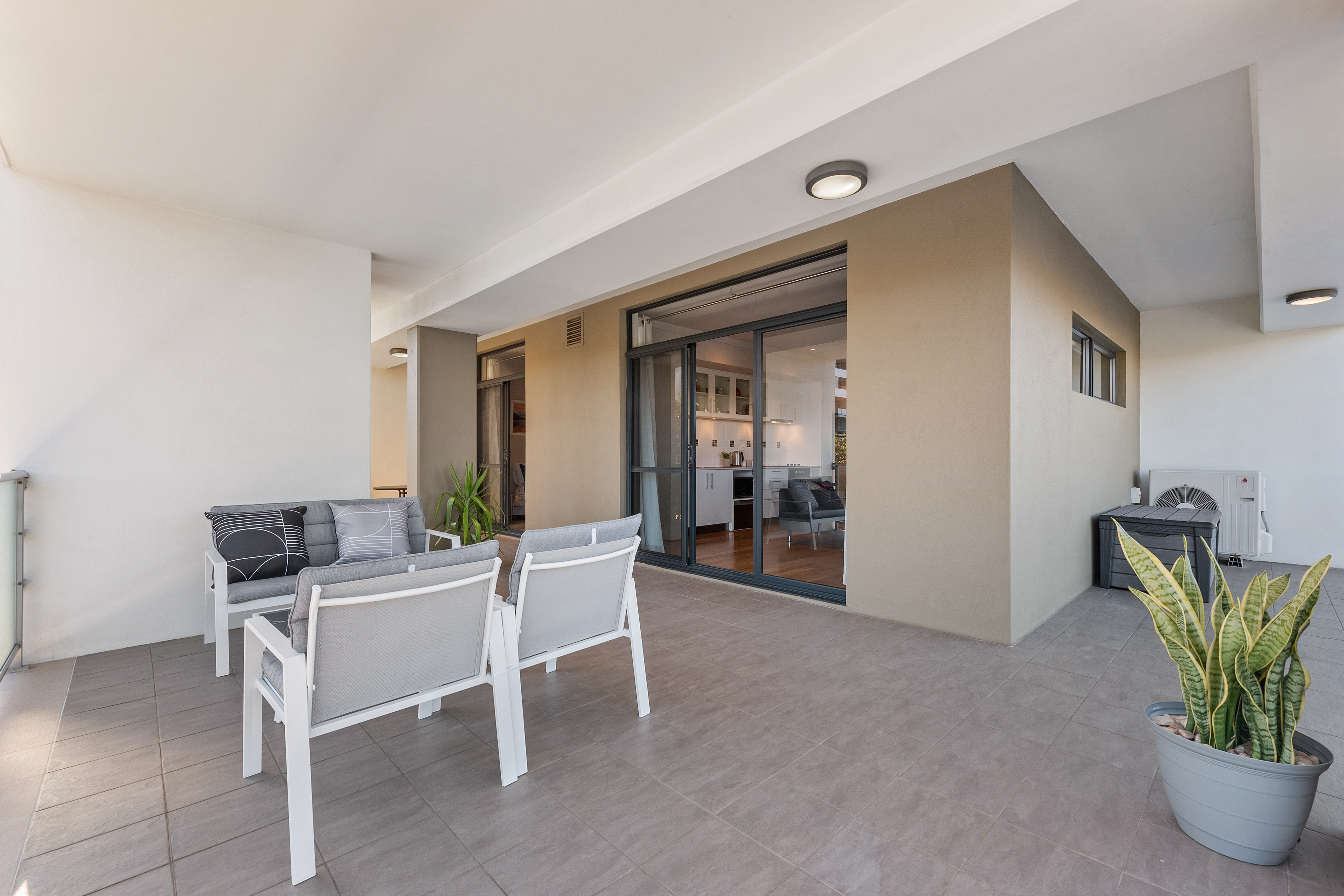 PRINT 202 48 Outram St, West Perth 19