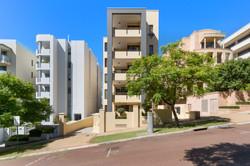 PRINT 1 51 Mount Street, West Perth 23