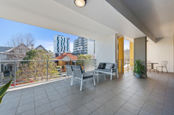 PRINT 202 48 Outram St, West Perth 20
