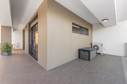 PRINT 202 48 Outram St, West Perth 21