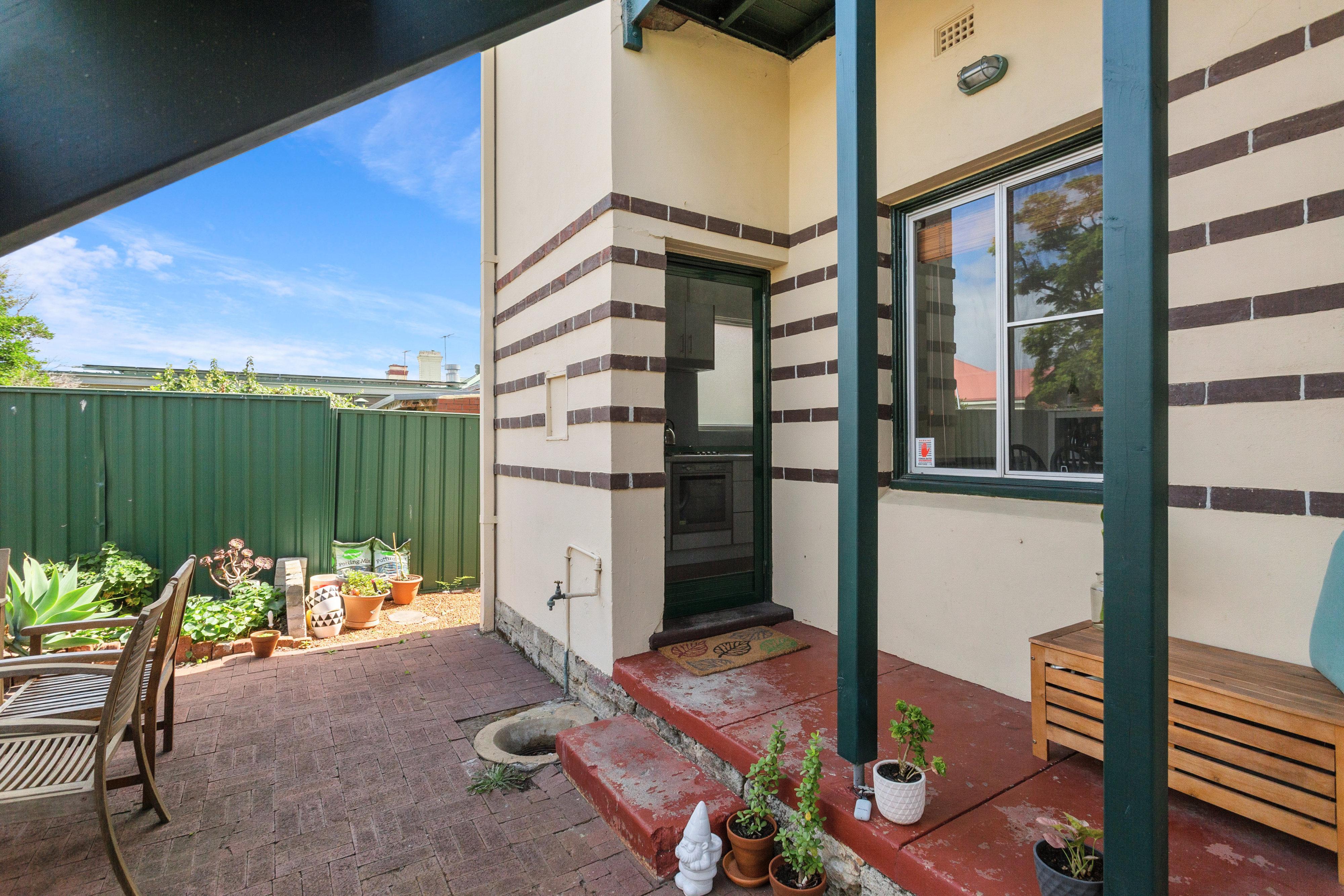 PRINT 1 83 Carr Street, West Perth 23