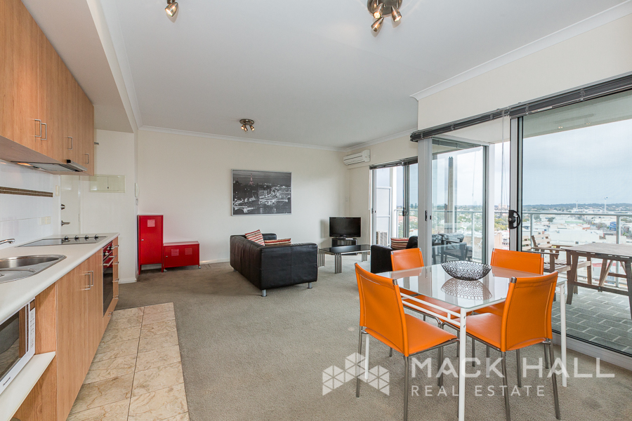 22-1331 Hay St West Perth-0725