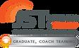 JST Training-Grad.png