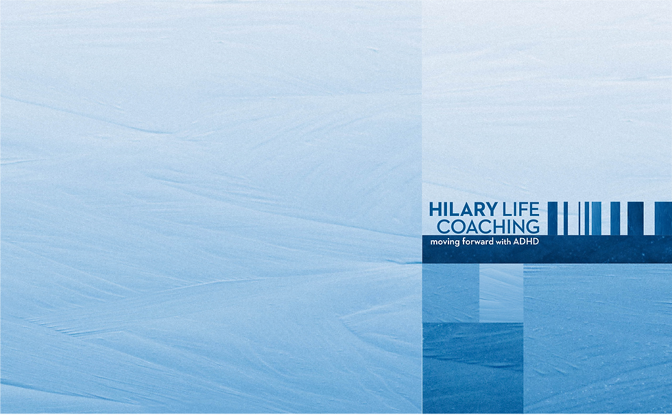 HILARY_golden mean_resize no copy line_1