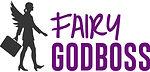 fairygodboss logo.jpg