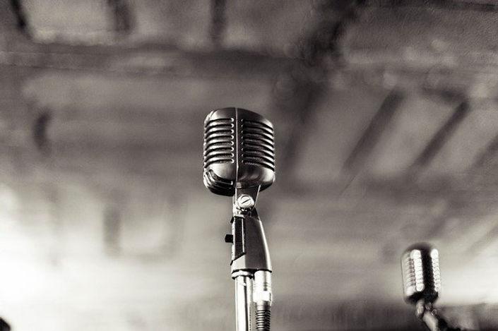 microphone-933057_640.jpg