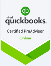 QuickBooks_Pro_Online.png