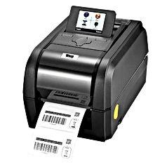 Bar Code Printer.jpg