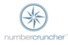 appIcon-NumberCruncher.png