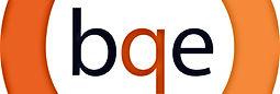 bqe-logo-hi-res.jpg