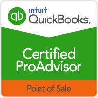 5_proadvisor_pos.jpg