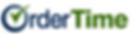Order_Time_Logo1.png
