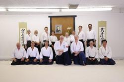 Ledyard Seminar 2016 Marshall a