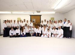 1st memorial seminar group resized