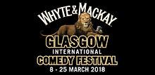 Comedy-Festival-Shows-Header.jpg