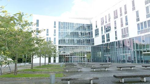 Glasgow Kelvin College.jpg