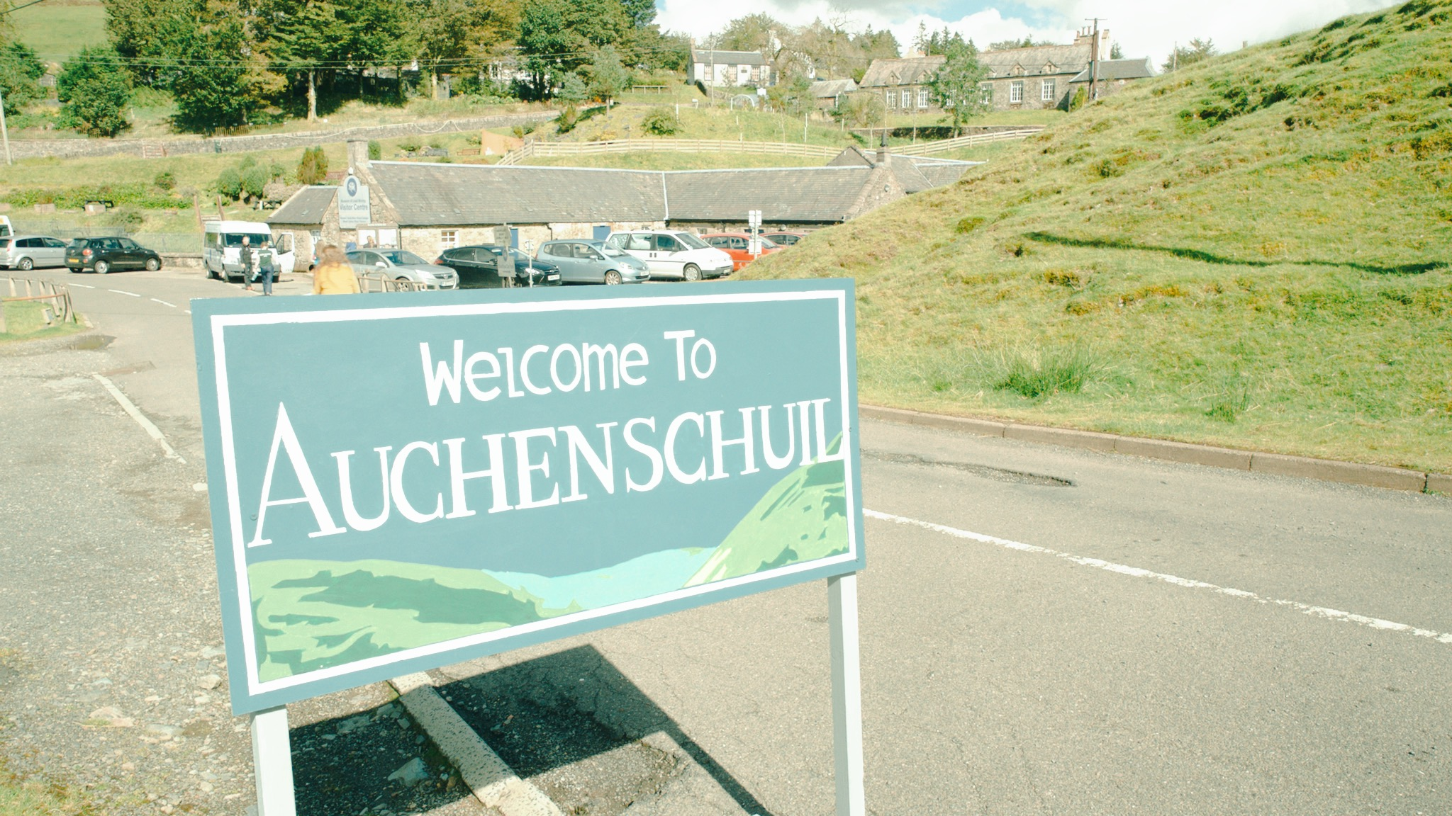 Welcome to Auchenschuil .jpg