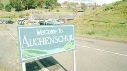 Welcome to Auchenschuil .jpg