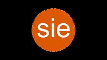 SIE_logo_lrg.png