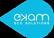 Ekam-Logo_edited_edited.png